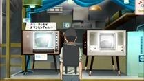 [GotWoot]_Showa_Monogatari_-_13_[AC7B9B87].mkv_snapshot_13.29_[2012.08.14_20.53.38]