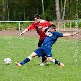 FC_Nd_Florst_SGO_web-8.jpg
