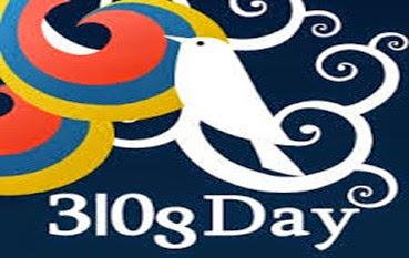 blogday3