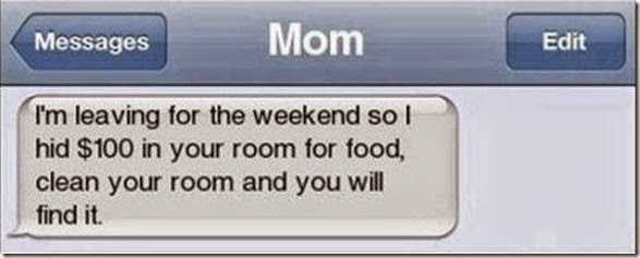 awesome-parents-3