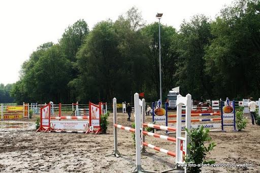 bosruiterkens springconcours 05-06-2011 (17).JPG