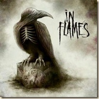 InFlames-SoundsOfAPlaygroundFading