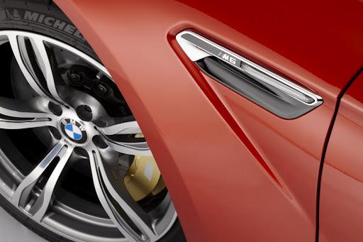 2012-BMW-M6-08.jpg