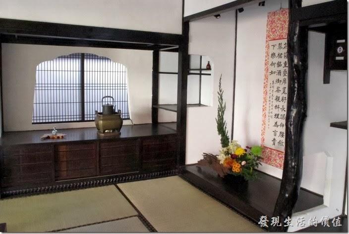 台南-鶯料理28