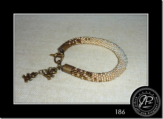 JPo-koraliki186