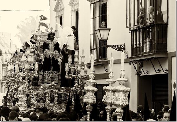 Hdad de La Macarena (14 de 56)