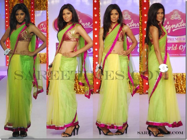 Signature_Fashion_Show_Designer_Lace_Saree