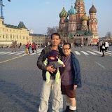 2013-07 Moscou