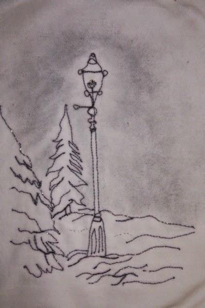 Narnia  Version 2