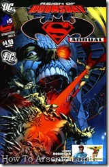 P00017 - Superman_Batman Annual v2006 #5 - The Reign of Doomsday, Part Five_ No Exit! (2011_6)