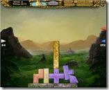 jogos-de-construir-cidades-pedra
