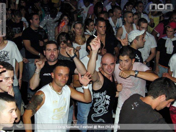 Crazy Summer Festival @ Non (14.08.09) - Crazy%252520Summer%252520Festival%252520%252540%252520Non%252520%25252814.08.09%252529%252520049.JPG