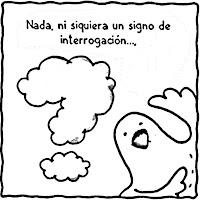 MI021 Comic de la Paz 09.jpg