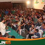 """""""Plenária 65"""" Nacional"""