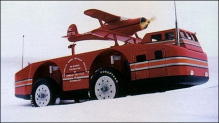 Antarctic_Snow_Cruiser_01