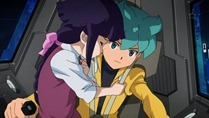 [sage]_Mobile_Suit_Gundam_AGE_-_02_[720p][10bit][26F41121].mkv_snapshot_18.46_[2011.10.15_11.59.02]