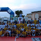 Bsquet 3x3 Mallorca 2012