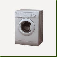 app_washer