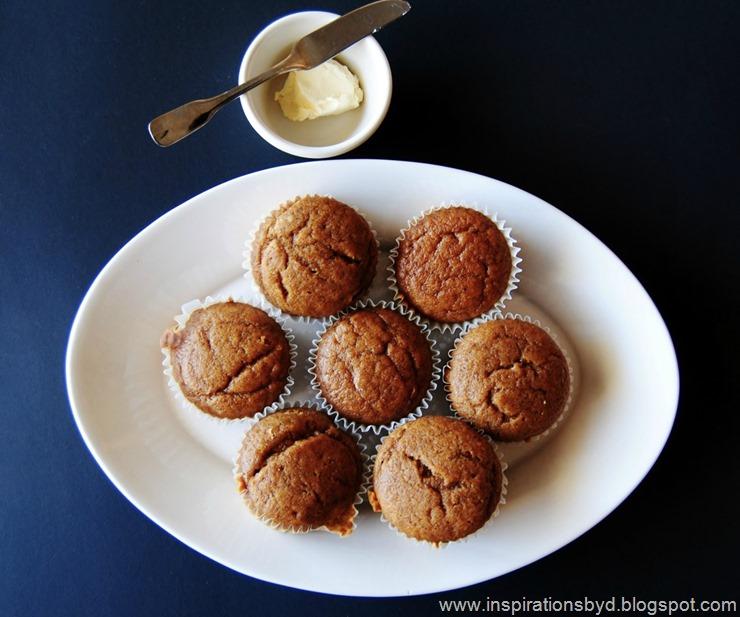 pumpkinmuffins (2)