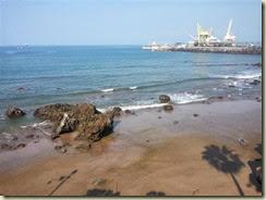 20140301_Acajutla beach 1 (Small)