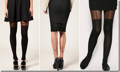ASOS-tights_500