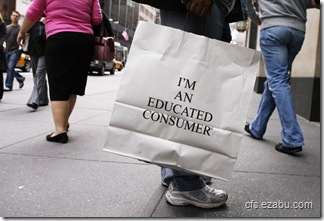 educated_smart_consumer