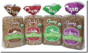 organic_loaf_group