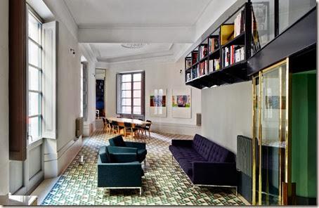 4-Carrer-Avinyo-David-Kohn-Architects-Barcelona-photo-Jose-Hevia-Blach-yatzer