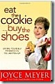 Eat-the-Cookie...Buy-the-Shoes