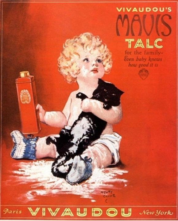Vintage-Cat-Advertisements-12