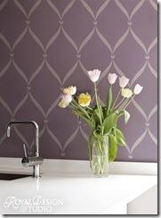 Royal-Design_3081-Ribbon-Lattice-Stencil