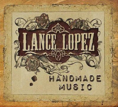 handmademusiccover.jpg
