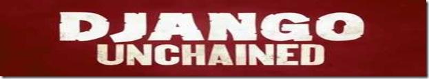 Django_unchained_trailer