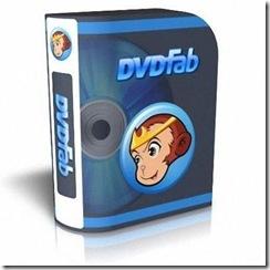 DVDFab-8.0.6.3