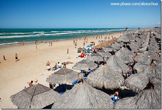 Praia-do-Futuro-Mar