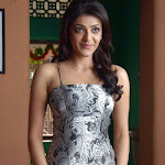 kajal-agarwal-wallpapers-20.jpg