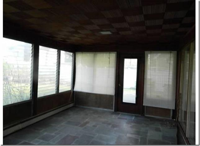 Back Room 2