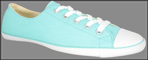 Aruba Blue - P 2,350