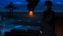 [Commie] Fate ⁄ Zero - 24 [0F813FE3].mkv_snapshot_12.22_[2012.06.16_16.12.13]