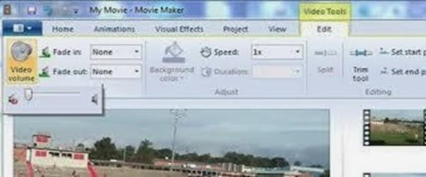 Windows_Movie_Maker_problem