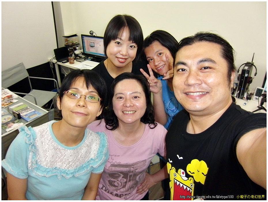 2011videoclass04.jpg