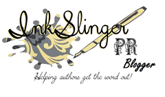 InkSlingerPR