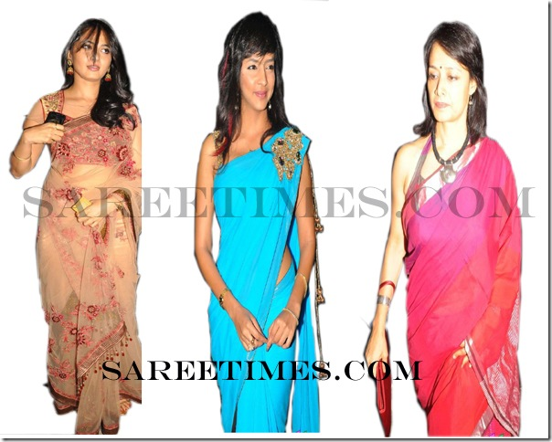 Anushka_Lakshami_Amala_Filmfare_Awards_2011