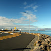 Islandia_027.jpg