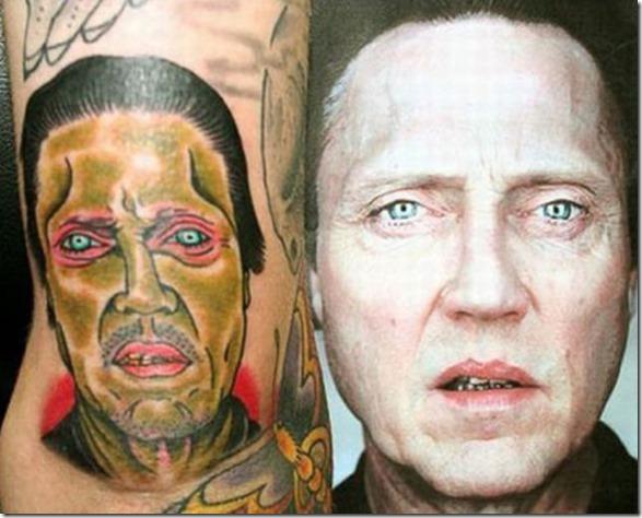 bad-portrait-tattoo-20