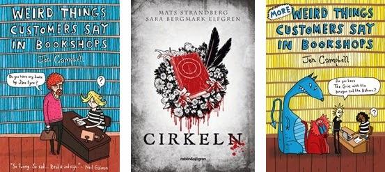 book covers w books 1