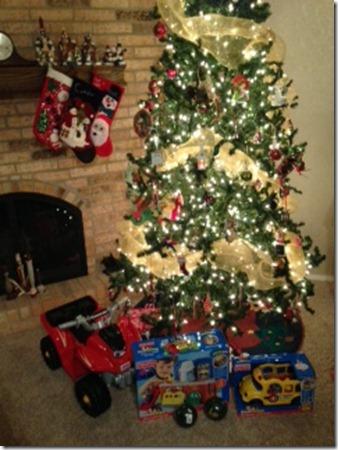 christmas 2012-4