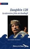 Dauphin-128