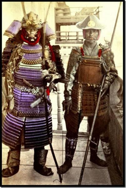 real-life-samurais-18
