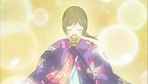 [Anime-Koi]_Kami-sama_Hajimemashita_-_13_[D5C3B0DE].mkv_snapshot_15.24_[2013.01.01_20.06.51]